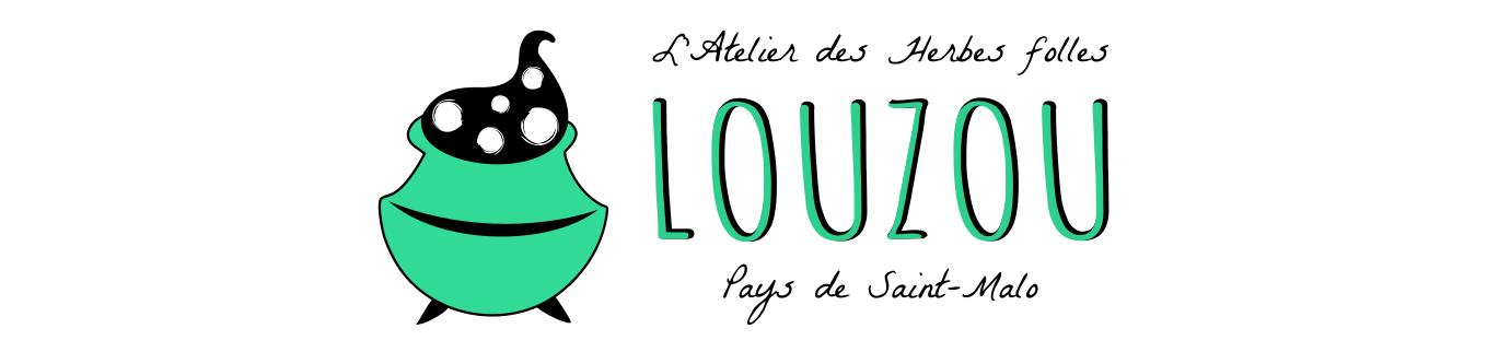Louzou